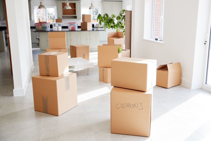 Be Clean removals