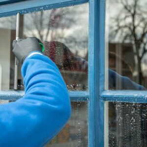 Best Way To Clean Windows – Tips & Tricks