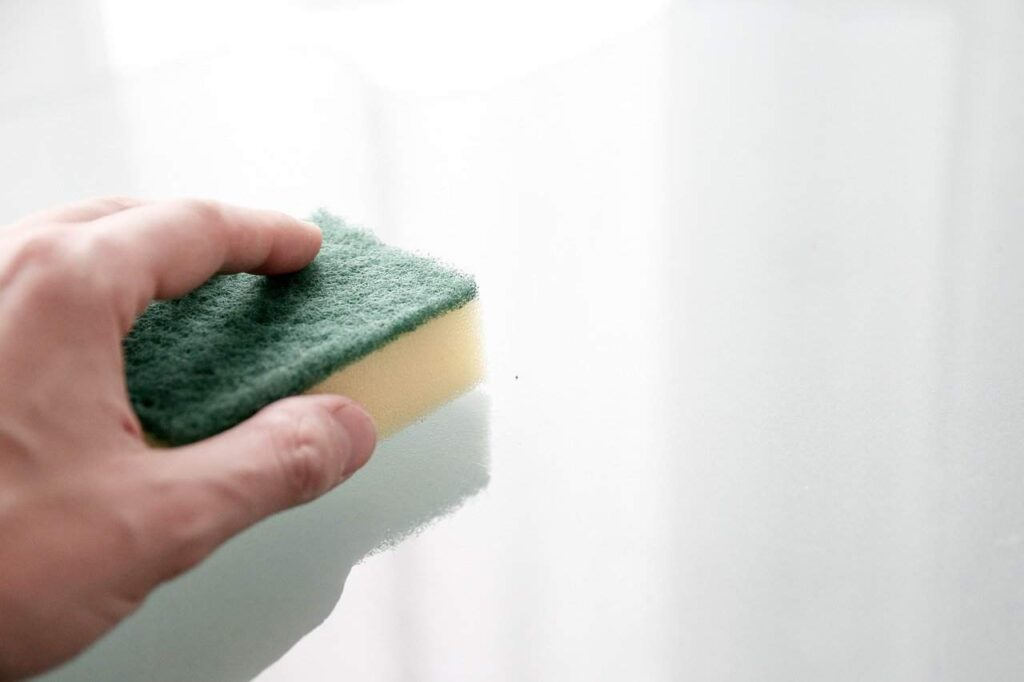 cleaning services in Oxford