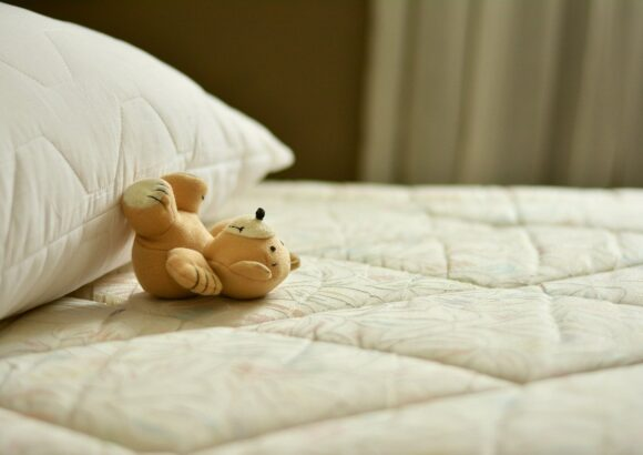 The Advantages Of A Mattress Cleaning Service