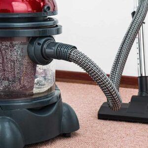Is Carpet Cleaning Important For Hygiene?