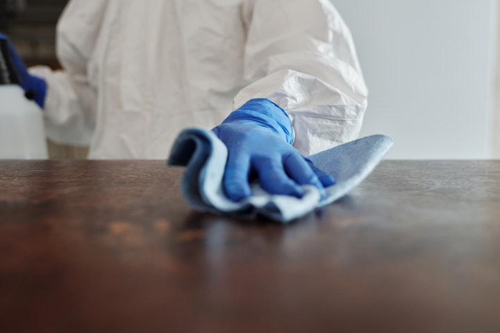 Are The Cheapest Always The Best Cleaners In Oxford?